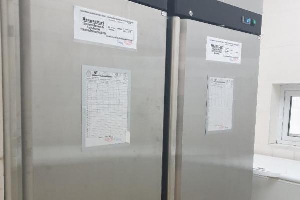 sala-frigidere05923E48-D528-D451-E885-B5F1608806F3.jpg