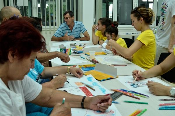 atelier-muzica-24-07-15-452712ECAF-2789-A676-1FA6-22CCFD681769.jpg