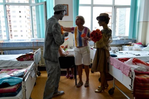 atelier-spital-20-07-15-1-31719EAC6A-5DDB-DA49-8414-986507F7099B.jpg