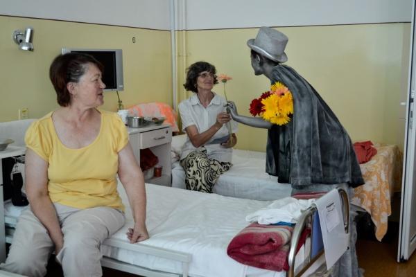 atelier-spital-20-07-15-1-3352441B9E-C9F1-A901-5F5C-35B254FED9A5.jpg