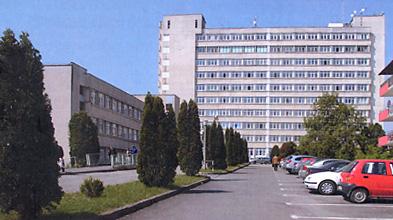 servicii medicale spitale cluj spitalul clinic adulti medicala